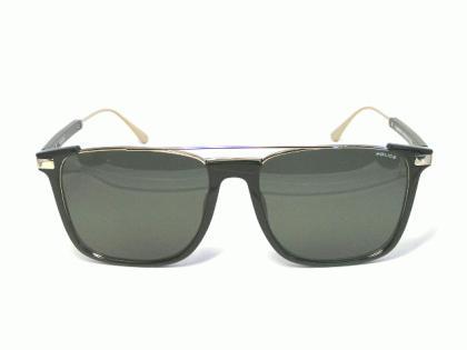 police_sunglasses_spla37j-0700-3.jpg