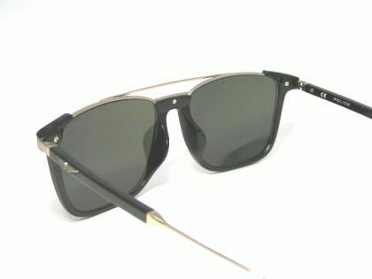 police_sunglasses_spla37j-0700-5.jpg
