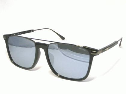 police_sunglasses_spla37j-700x-1.jpg