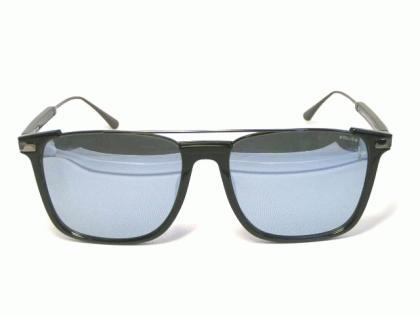police_sunglasses_spla37j-700x-3.jpg