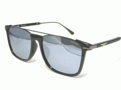 police_sunglasses_spla37j-700x-4.jpg