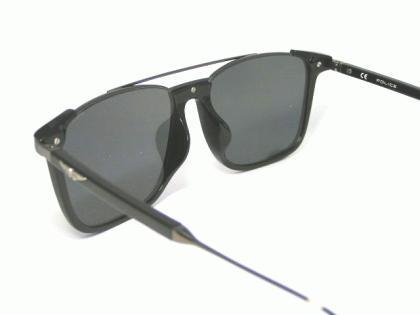 police_sunglasses_spla37j-700x-5.jpg
