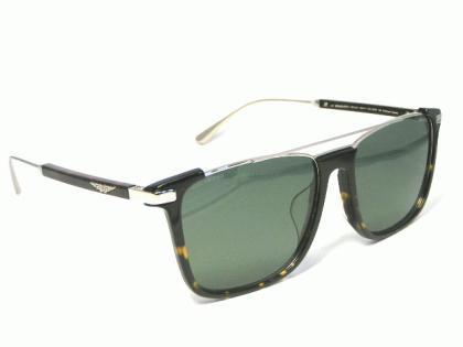 police_sunglasses_spla37j-ad2p-2.jpg