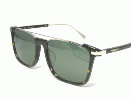 police_sunglasses_spla37j-ad2p-4.jpg