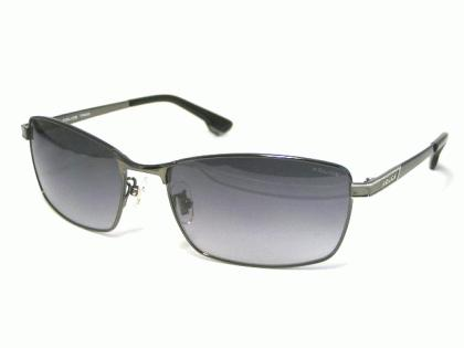 police_sunglasses_spla60j-0568-1.jpg