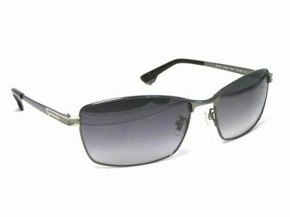 police_sunglasses_spla60j-0568-2.jpg