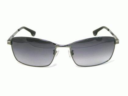 police_sunglasses_spla60j-0568-3.jpg