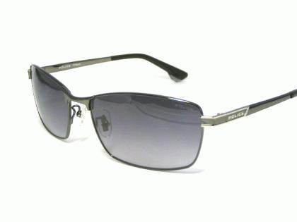 police_sunglasses_spla60j-0568-4.jpg