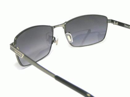 police_sunglasses_spla60j-0568-5.jpg