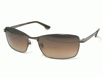 police_sunglasses_spla60j-0k03-1.jpg
