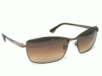police_sunglasses_spla60j-0k03-2.jpg