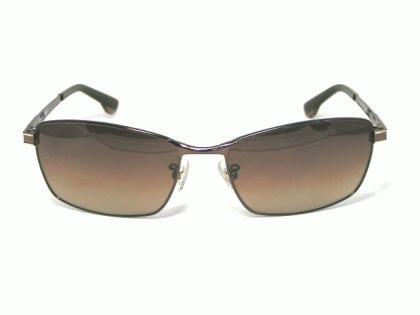 police_sunglasses_spla60j-0k03-3.jpg