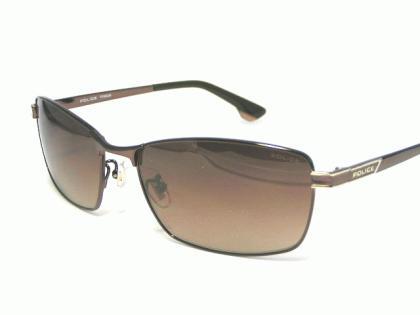 police_sunglasses_spla60j-0k03-4.jpg