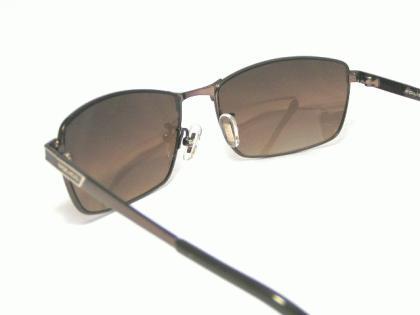 police_sunglasses_spla60j-0k03-5.jpg