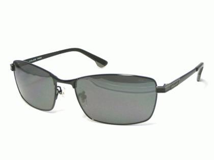 police_sunglasses_spla60j-530m-1.jpg