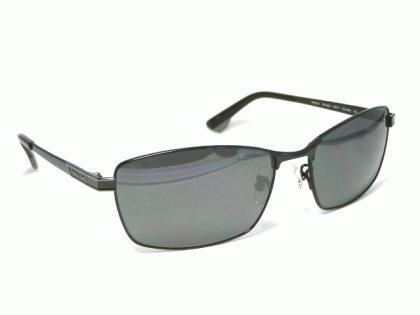 police_sunglasses_spla60j-530m-2.jpg