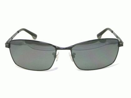 police_sunglasses_spla60j-530m-3.jpg