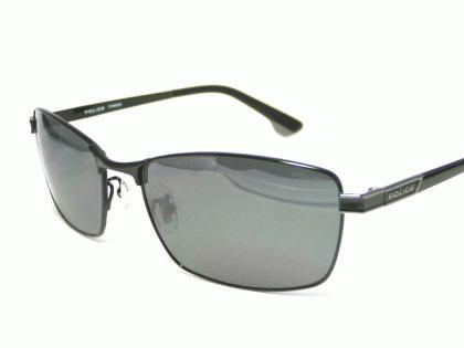 police_sunglasses_spla60j-530m-4.jpg