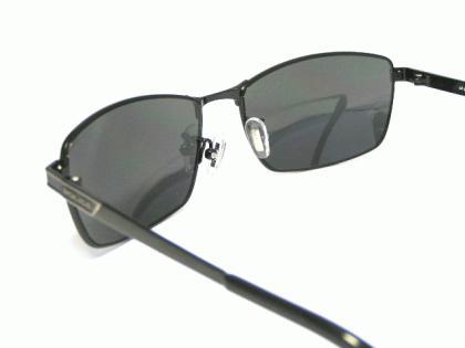 police_sunglasses_spla60j-530m-5.jpg