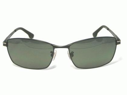 police_sunglasses_spla60j-531p-3.jpg