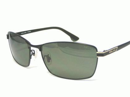 police_sunglasses_spla60j-531p-4.jpg