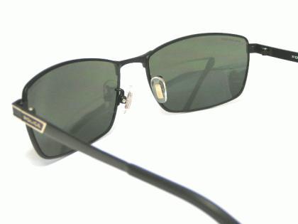 police_sunglasses_spla60j-531p-5.jpg