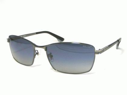 police_sunglasses_spla60j-568p-1.jpg