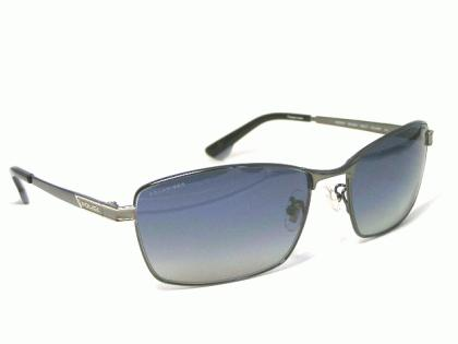 police_sunglasses_spla60j-568p-2.jpg