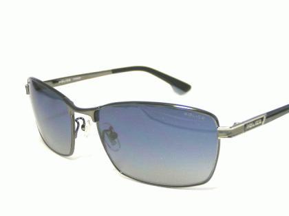 police_sunglasses_spla60j-568p-4.jpg