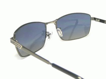 police_sunglasses_spla60j-568p-5.jpg