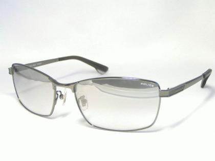 police_sunglasses_spla60j-583x-1.jpg