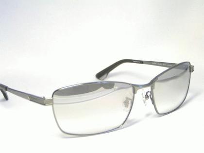 police_sunglasses_spla60j-583x-2.jpg