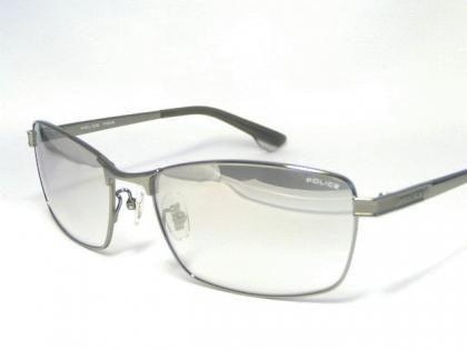 police_sunglasses_spla60j-583x-4.jpg