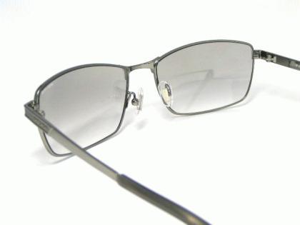 police_sunglasses_spla60j-583x-5.jpg