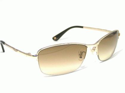 police_sunglasses_spla61j-08ff-2.jpg