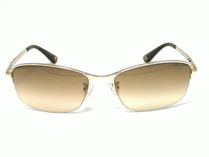 police_sunglasses_spla61j-08ff-3.jpg