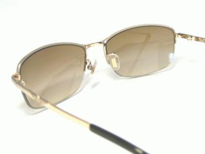 police_sunglasses_spla61j-08ff-5.jpg