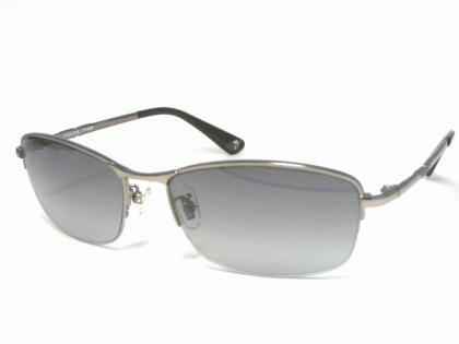 police_sunglasses_spla61j-568n-1.jpg