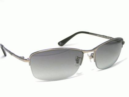 police_sunglasses_spla61j-568n-2.jpg