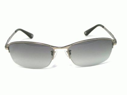 police_sunglasses_spla61j-568n-3.jpg