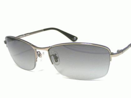 police_sunglasses_spla61j-568n-4.jpg