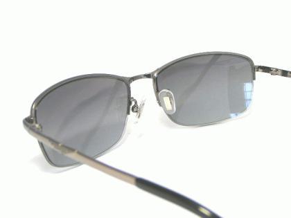 police_sunglasses_spla61j-568n-5.jpg