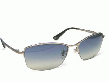 police_sunglasses_spla61j-568p-2.jpg