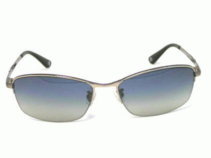 police_sunglasses_spla61j-568p-3.jpg