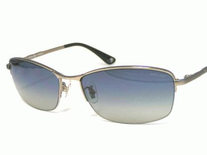 police_sunglasses_spla61j-568p-4.jpg