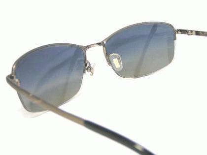 police_sunglasses_spla61j-568p-5.jpg