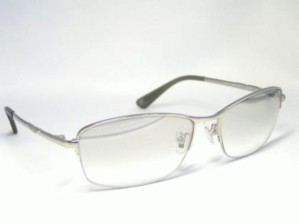 police_sunglasses_spla61j-583x-2.jpg