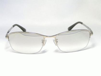 police_sunglasses_spla61j-583x-3.jpg