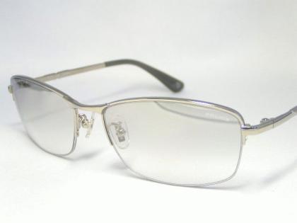 police_sunglasses_spla61j-583x-4.jpg