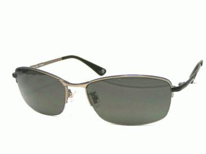 police_sunglasses_spla61j-627p-1.jpg